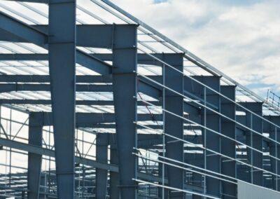 Handhaving Wet kwaliteitsborging voor het bouwen