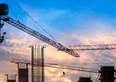 Maatwerk technische bouwregelgeving in de Omgevingswet